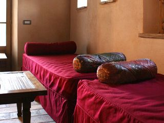 Narni villa photo - Luxury villa for 8 people in Umbria