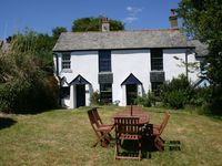 Perfect Family Holiday Cottage