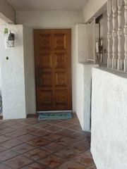 Palm Springs condo photo - Welcome! Enjoy your stay!