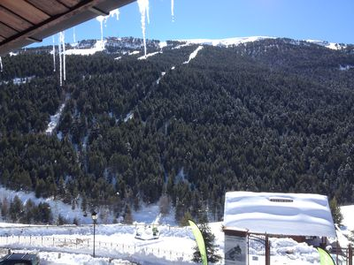 image for Luxury Ski and Summer Activity Apartment Near Gondola and Village Centre
