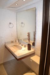 Cancun villa photo - 2nd Master Suite complete bathroom