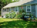 Hyannisport Cottage Rental Picture