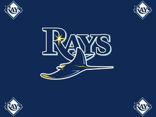 North Port house photo - Charlotte Sports Park, the Tampa Bay Rays have Spring Training is 15 mins. away