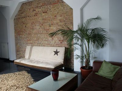 Holiday apartment 274807
