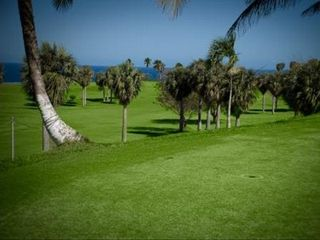 Aguadilla house photo - Borinquen Golf Course. Just minutes away.