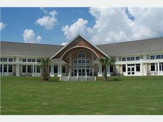 Seabrook Island condo photo - Lake House Recreation Center