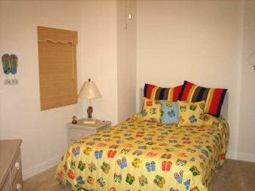 Gulf Shores CONDO Rental Picture