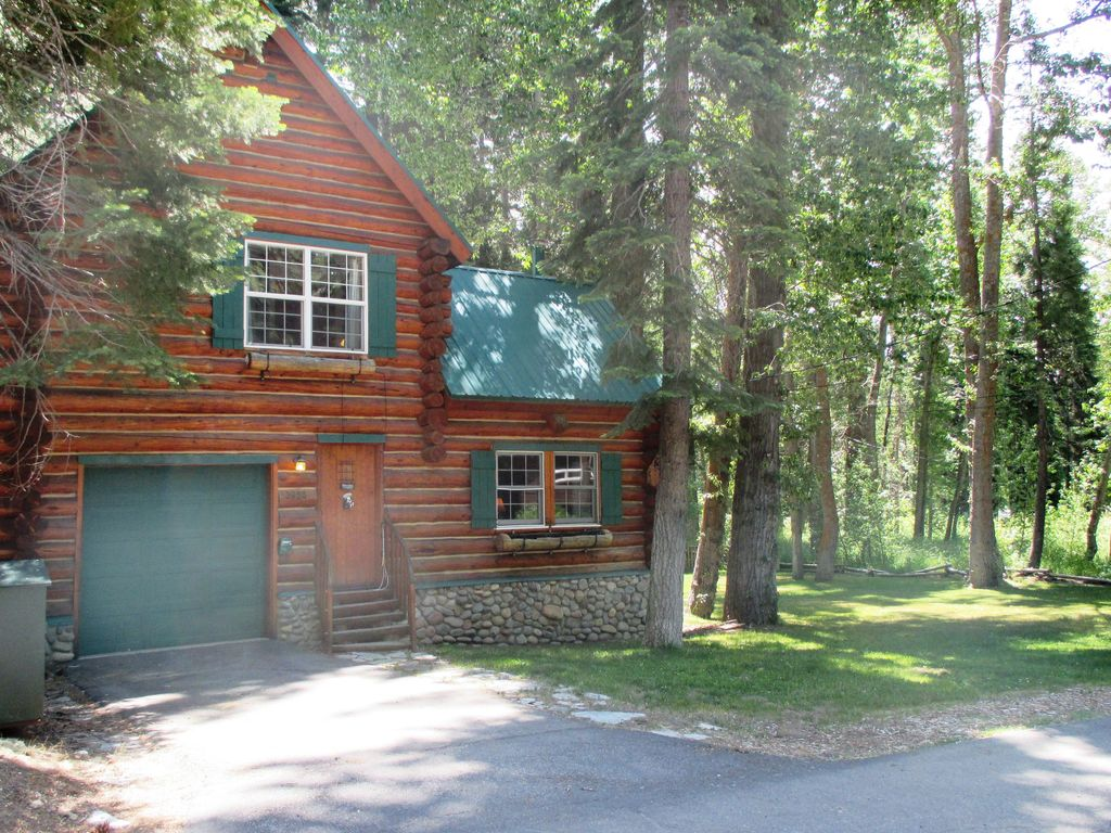Check Rent a cabin in lake tahoe ca
