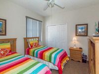 Villa in Davenport with Air conditioning (531789)