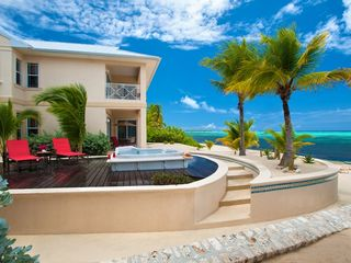 Little Cayman condo photo