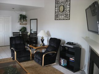 Mesa condo photo - Great Room