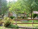 :LBH Chalet with Cottage-- Cool and Inviting - Pigeon Forge chalet vacation rental photo