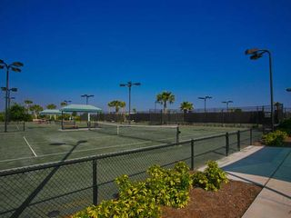 Ellenton condo photo - Tennis Courts