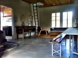 Chatham farmhouse photo - Interior Guesthouse