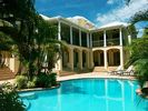 US Virgin Islands Villa Rental Picture