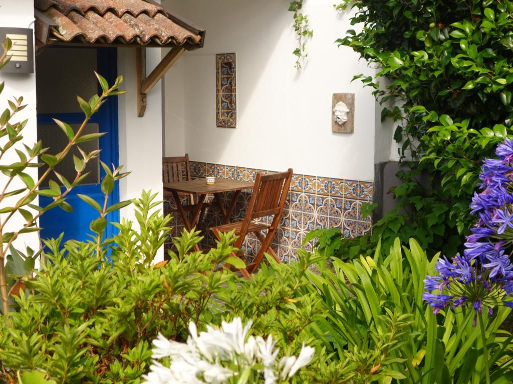 Cheap house, 70 square meters, close to the beach