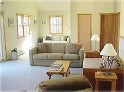 Killington HOUSE Rental Picture