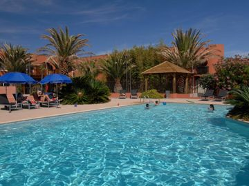 1 bedroom accommodation in Cap d Agde
