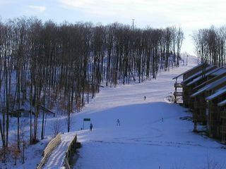 Bellaire / Shanty Creek house photo - Great Skiing at Shanty Creek Resort