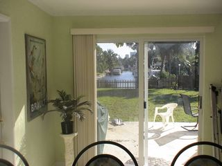 Fort Lauderdale house photo - .