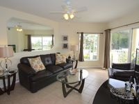 Completely Refurnished Inside. Gulf View Condo. Great Value!