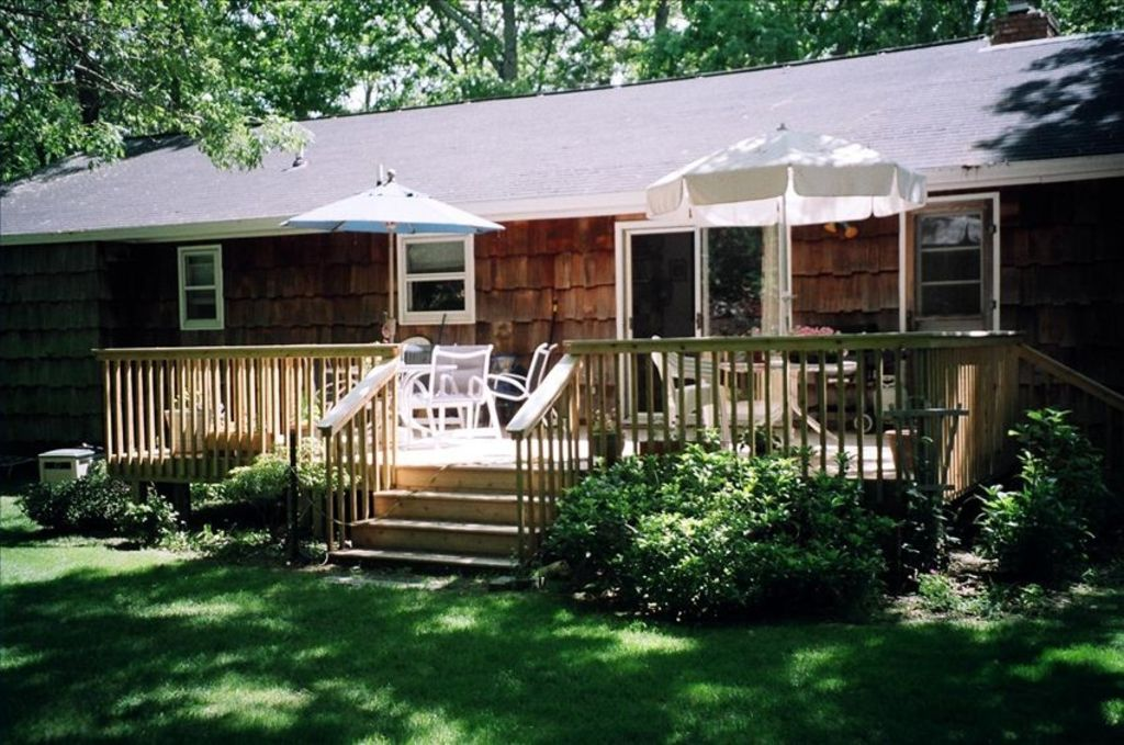 East hampton vacation rental vrbo 352340 3 br hamptons for East hampton vacation rentals