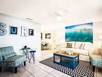 Your Boutique Beach Cottage In Paradise
