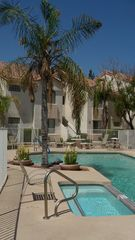 Paradise Valley condo photo - .