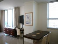 2 Br Sonesta Private Residence in Coconut Grove - Two Bedroom Apartment, Sleeps 4
