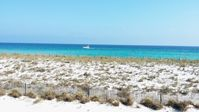 Gulf Front Sleeps 8, Directly On The Beach, 2-Car Enclosed Garage, Amazing Views