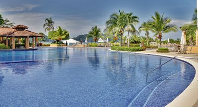 Los Suenos Private Beach Club