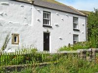 SANDBED, pet friendly, with a garden in Ravenstonedale, Ref 21309