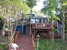 Hot Springs House Rental Picture