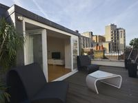 Westminster Penthouse, gorgeous London pad sleeps up to 8