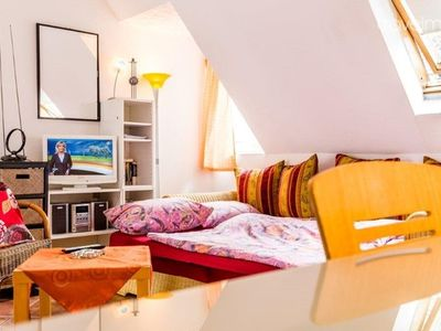 Holiday apartment 305386