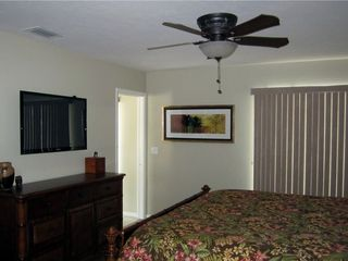 Vacation Homes in Marco Island house photo - Master Bedroom