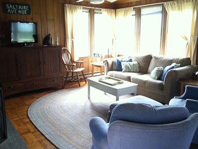 2 BR in Black Point Beach Niantic