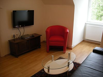 Air-conditioned accommodation, great guest reviews , Graz, Styria