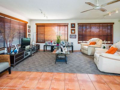 Photo for 2BR Apartment Vacation Rental in Benowa, QLD