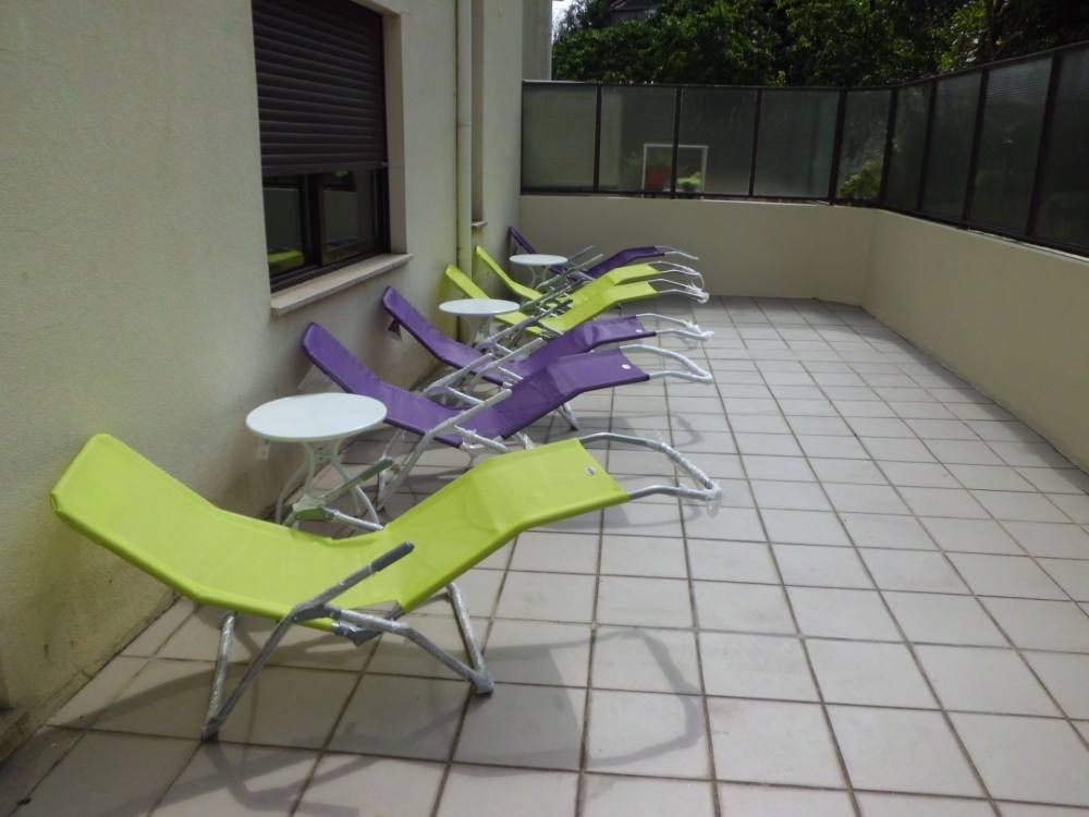 Holiday apartment 108855