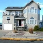 Point Pleasant Beach house photo - Property 104611