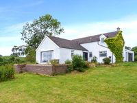 BRAE OF AIRLIE FARM, pet friendly in Kirriemuir, Ref 24161