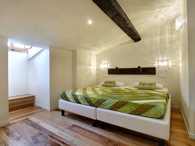 Holiday apartment, 90 square meters , Fiesole, Italy