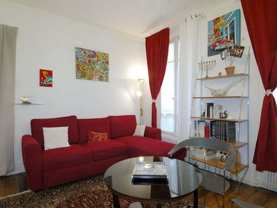 Holiday apartment 229567