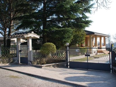 House / Villa - Spello