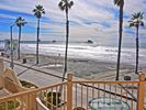 Oceanside Condo Rental Picture