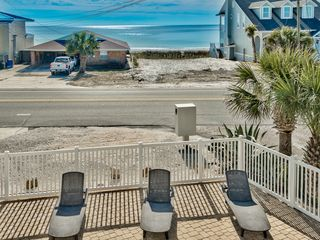 Luxury Beach Home on West End. 2 Miles... - HomeAway Laguna Beach