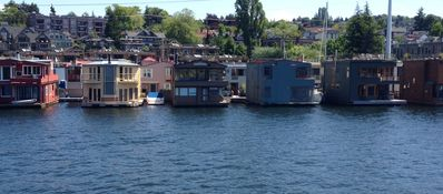 Washington - Houseboat Rentals  Boat Rentals
