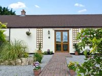 ELDER COTTAGE, family friendly, with a garden in Caldwell, Ref 6760