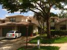 Deerfield Beach Townhome Rental Picture